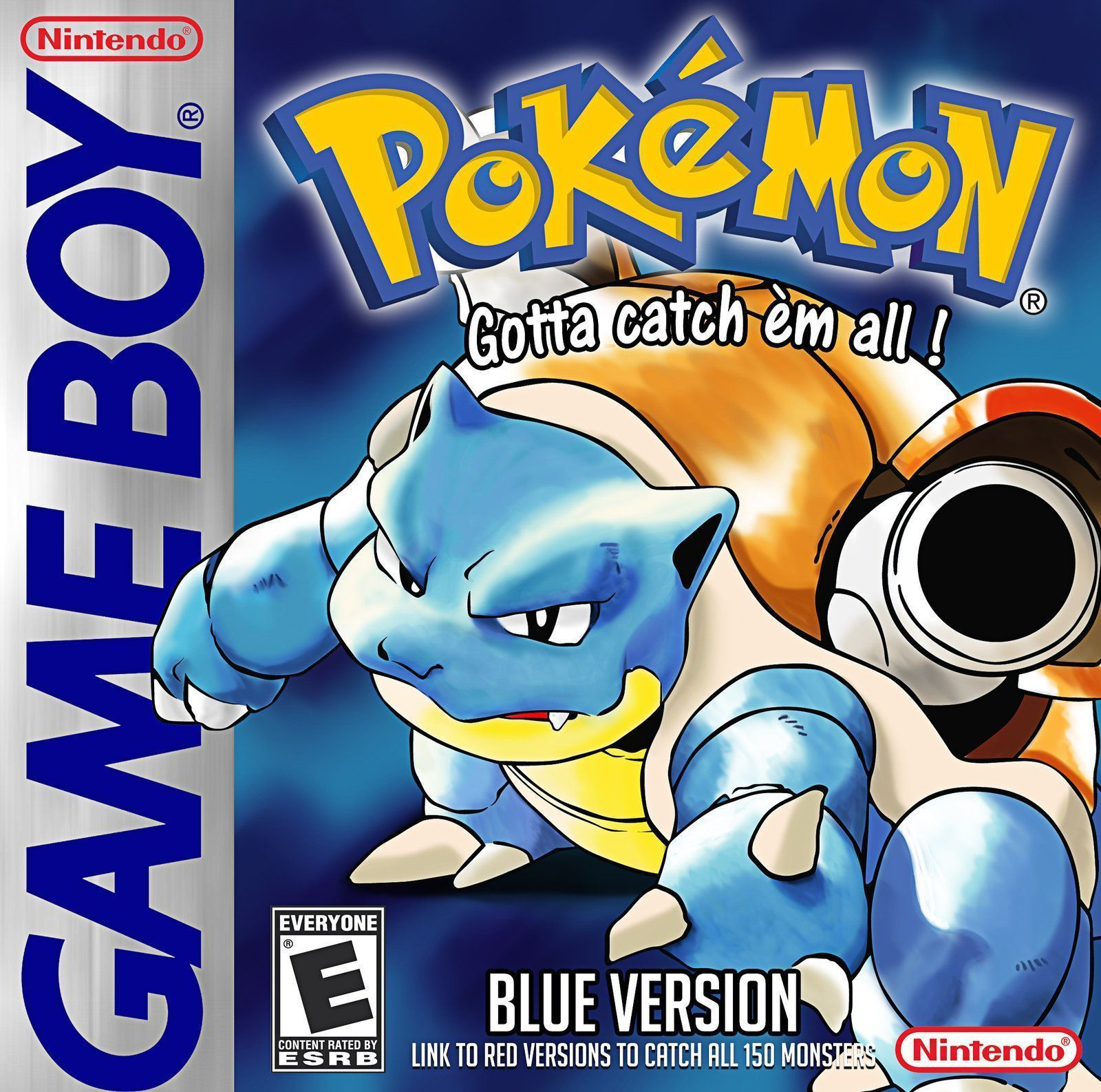 how to use cut in pokemon blue gameboy